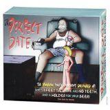 РАСПРОДАЖА! Кукла Perfect Date по оптовой цене