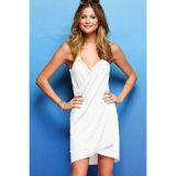 Пляжное платье цена фото
