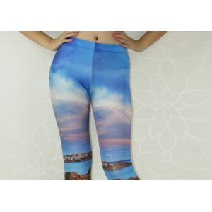 Charming leggings