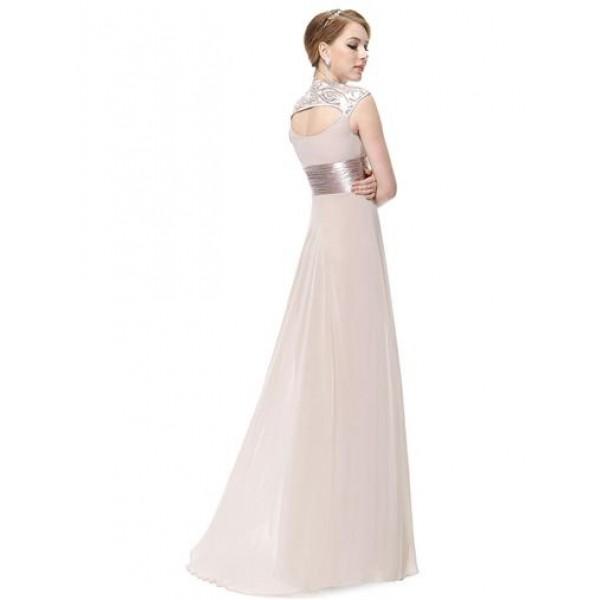 Платья с вырезом на спине интернет магазин