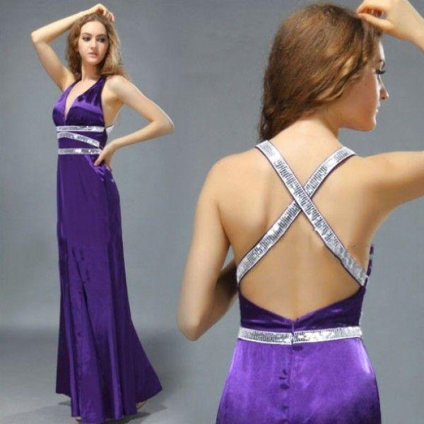 Облегающее платье с мерцающим поясом