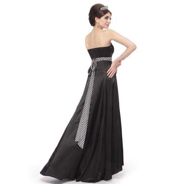 Dress short / long bow. Артикул: IXI23816