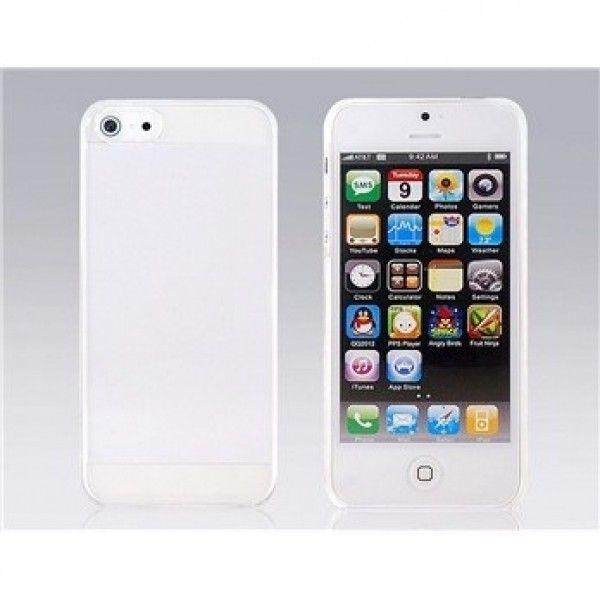 РАСПРОДАЖА! Защитный чехол для iPhone 5