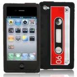 РАСПРОДАЖА! Чехол-касета для iPhone 4/4S цена фото
