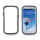 РАСПРОДАЖА! Защитная рамка для Samsung Galaxy S3 по оптовой цене