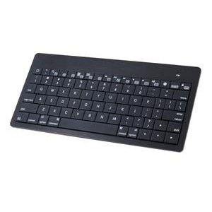 SALE! Keyboard for iPad 2. Артикул: IXI24100