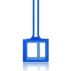РАСПРОДАЖА! Защитная крышка для Ipod Nano - Подарки