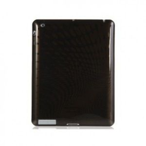 SALE! Protective cover for the new IPad