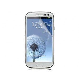 SALE! Protective film for Samsung Galaxy S 3 GT-I9300. Артикул: IXI24239