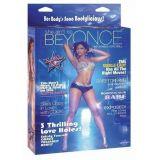 Doll Beyonce