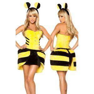 Costume - Honey wasp