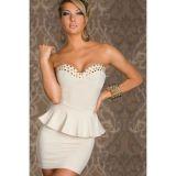 Элегантное платье по оптовой цене