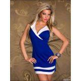 Сексапильное платье по оптовой цене