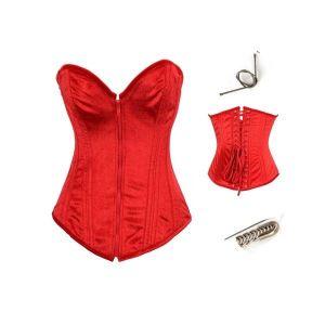 Classic corset. Артикул: IXI24668