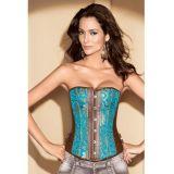 Amazing corset