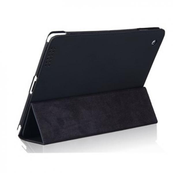 Чехол для iPad (черный)
