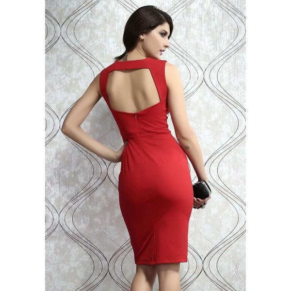 Elegant dress. Артикул: IXI25010