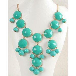 SALE! Necklace