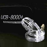 Chastity device UCB-8000