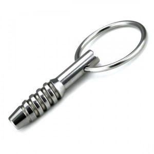 Catheter - Steel screw. Артикул: IXI25186