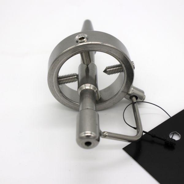 BDSM (БДСМ) - <? print Изысканный катетр для уретры 96 mm; ?>