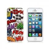 SALE! Graffiti case for iPhone 5