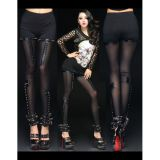 SALE! Stylish leggings