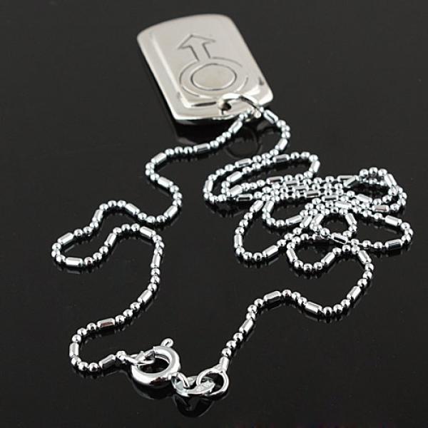 Love pendant. Артикул: IXI25423