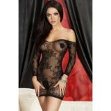 Erotic negligee