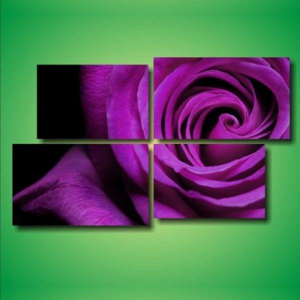 Купить онлайн Картина из 3 частей фото цена акция распродажа