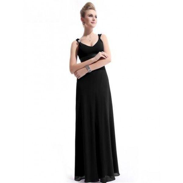 РАСПРОДАЖА! Платье с брошками на бретелях