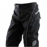 SALE! Moto shorts