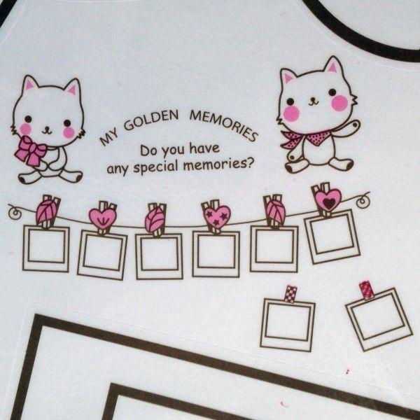 ����������! ��������� �������� - Hallo kitty ����� ��� ����