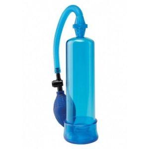 Vacuum pump Beginners Power Pump for penis enlargement. Артикул: IXI26209