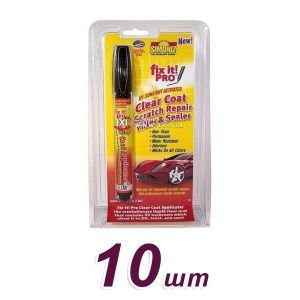 SALE! The marker for a car Scratch Repair Fix It Pro, 10 pieces.