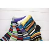SALE! Womens socks mixed colors, 5 PCs.