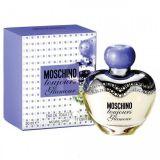 SALE! Perfume, Moschino perfume - Toujours Glamour, 100ml