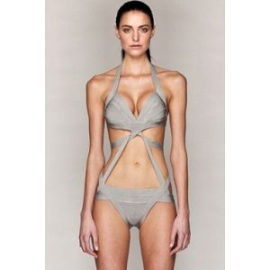 Swimsuit - Suite. Артикул: IXI26952