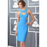 Air dress