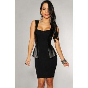 Клубное платье - Платья