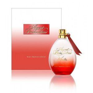 SALE! Perfume, Agent Provocateur perfume - Maitresse Eau Provocateur, 100ml