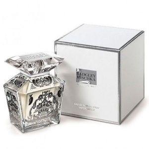 SALE! Perfume, perfumes Badgley Mischka - Eau De Parfum, 100ml