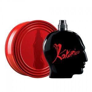 SALE! Perfume, perfumes Jean Paul Gaultier - Kokorico, 100 ml
