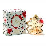 SALE! Toilet water, perfume Lolita Lempicka - Si Lolita 50ml