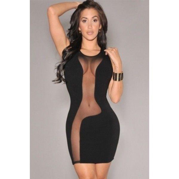 M платья доставка