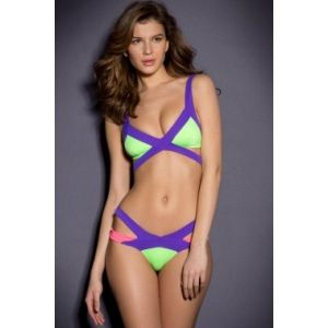 SALE! Swimsuit Agent Provocateur