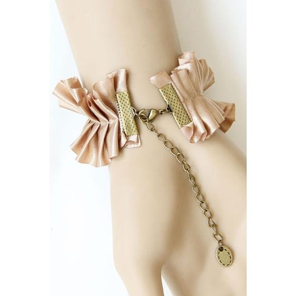 Antique bracelet. Артикул: IXI28321