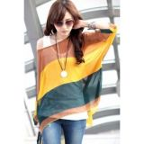 Блуза - Богема