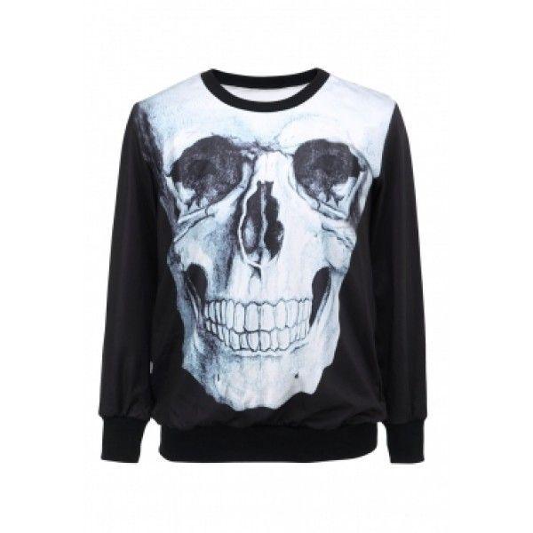 Купить онлайн Винтажный пуловер фото цена акция распродажа