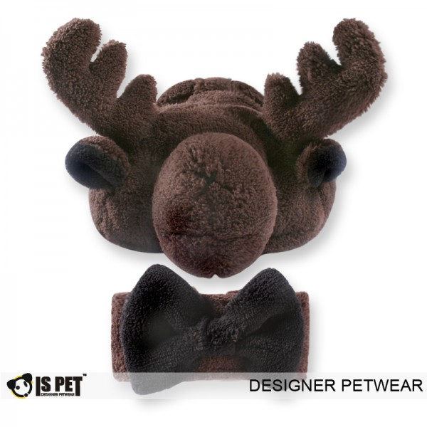 SALE! Beanie plush & butterfly, set for dogs. Артикул: IXI28951